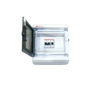 Щит управления электронагревателем Kripsol М 380-03 Э