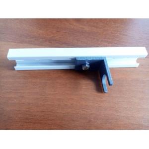 Шина для минипоплавка регулятора уровня OSF SNR-1609 арт. 271.6090.012