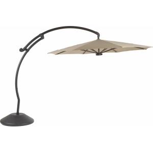 SPA-зонт AstralPool со светодиодным светильником («Камео») арт. 60220
