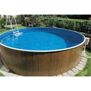 Сборно-разборный бассейн круглый Mountfield 'DL ' диаметр 3