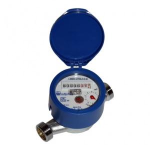 Счетчик воды бытовой AstralPool