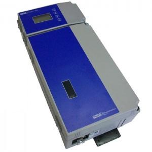 Seko Pool Photometer