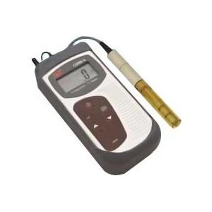 Портативные измерительные устройства Seko серии 6 для замера pH и редокс-потенциала (диапазон 0÷14 pH и +1000 ÷ +1000 мВ) арт. SPO1A0000000