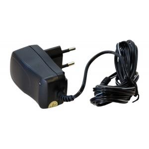 Сетевой прибор (адаптер) для Dinotec Photolyser 300/400 арт. 0810-129-00