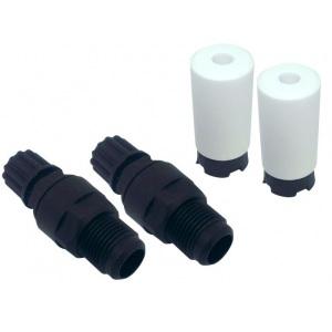 для бассейнов 50–750 м3 (в комплекте с измерительным набором) арт. SXCBASEM0000
