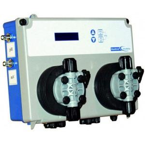 Система дозирования Aquaviva pH/Rx