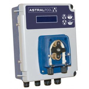 Система дозирования Astralpool Floс арт. 54528
