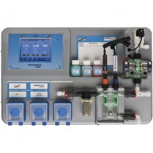 Система дозирования OSF WaterFriend Exclusiv MRD-3