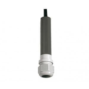 Система контроля хлорного газа Dinotec dsc ECO Gas арт. 0410-011-00