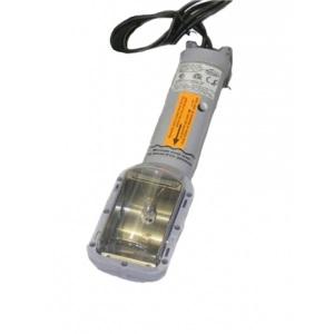Система подсветки навесная к сб. бассейну (75Вт/12В) SMART POOL NL-75EU (9405.40.8000)