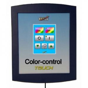 Система управления прожекторами OSF RGB Colour-Control-Touch с утапливаемой панелью (310.000.0632) арт. 310.000.0632