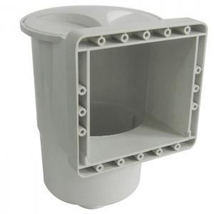 Скиммер Pool King универсальный подключение внутреннее 1½' /PAWS610/ арт. PAWS610