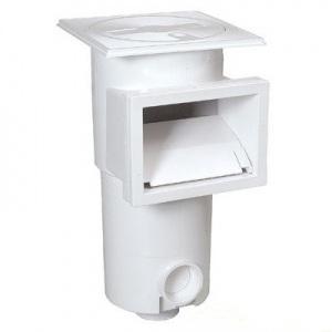 Скиммер из ABS-пластика (универсальный) Procopi/P 1000 SL101 арт. P 1000 SL101