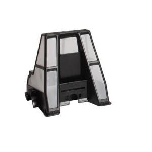 Сменный фильтр-бокс для робота Zodiac Tornax (100μ) арт. R0763000