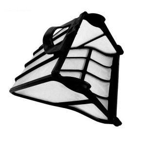 Сменный фильтр-бокс для всех моделей Zodiac Vortex (200μ) арт. R0643700
