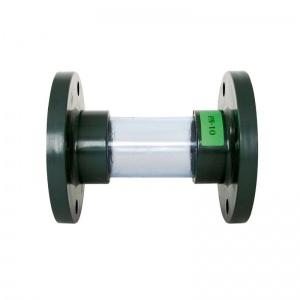 Смотровое стекло Д.110 7420110 / Coraplax арт. 7420110