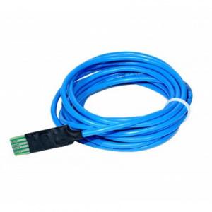 Соединительный кабель USB - Etatron AG Select