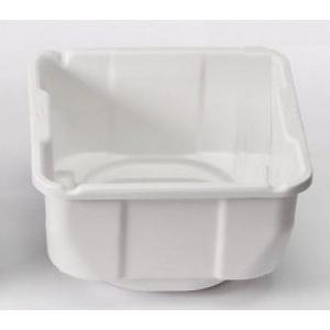 Специальная переливная ванна для канистр 20 л