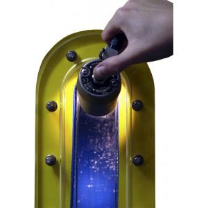 Специальное освещение для фильтровальных емкостей Dinotec 24 В/50 Вт арт. 1974-040-00