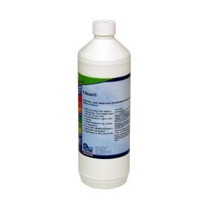 Средство щелочное концентрированное чистящее Chemoform «Флисан» для удаления жира