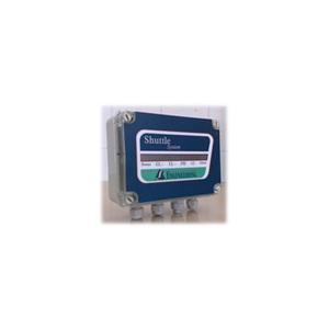 Станция колориметрического контроля Barchemicals Telepool Prof. с блоком силовых реле (260250004) арт. 260250004
