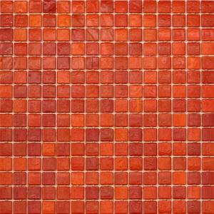 Стеклянная мозаика JNJ Aurora Starcloud 04-181 (плитка 20x20 мм)
