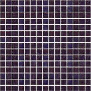 Стеклянная мозаика JNJ Aurora Starcloud 04-251 (тон 1) (плитка 20x20 мм)