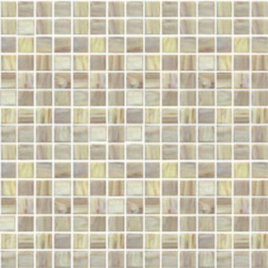 Стеклянная мозаика JNJ Aurora Starcloud 04-281 (плитка 20x20 мм)