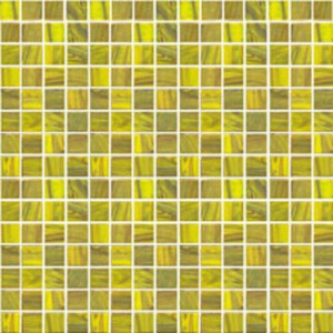 Стеклянная мозаика JNJ Aurora Starcloud 04-283 (плитка 20x20 мм)