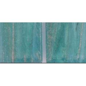 Стеклянная мозаика JNJ Aurora Starcloud 04-427 (плитка 20x20 мм)