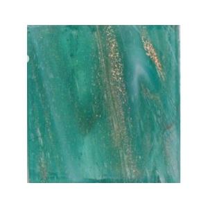 Стеклянная мозаика JNJ Aurora Starcloud 04-442 (плитка 20x20 мм)