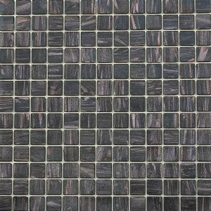 Стеклянная мозаика JNJ Aurora Starcloud 04-446 (плитка 20x20 мм)