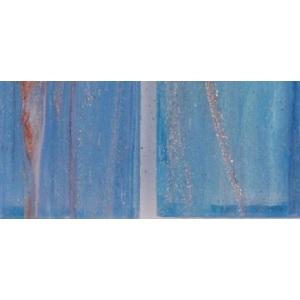 Стеклянная мозаика JNJ Aurora Starcloud 04-450 (плитка 20x20 мм)