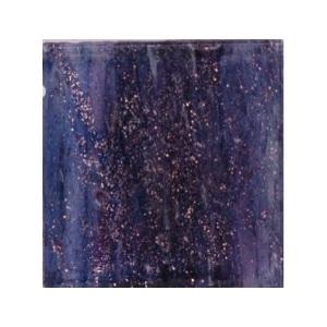 Стеклянная мозаика JNJ Aurora Starcloud 04-453 (плитка 20x20 мм)