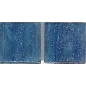 Стеклянная мозаика JNJ Aurora Starcloud 04-457 (плитка 20x20 мм)