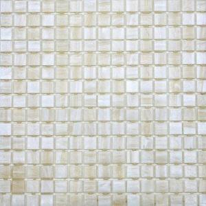 Стеклянная мозаика JNJ Aurora Starcloud 05-109 (плитка 20x20 мм)