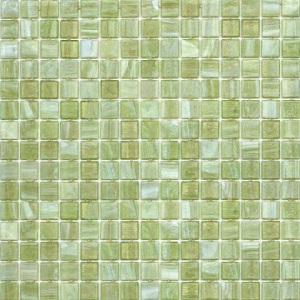 Стеклянная мозаика JNJ Aurora Starcloud 05-138 (плитка 20x20 мм)