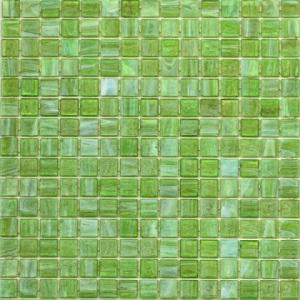 Стеклянная мозаика JNJ Aurora Starcloud 05-139 (плитка 20x20 мм)