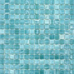 Стеклянная мозаика JNJ Aurora Starcloud 05-142 (тон 1) (плитка 20x20 мм)