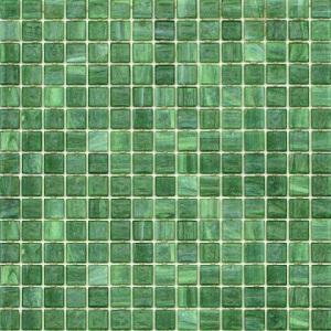 Стеклянная мозаика JNJ Aurora Starcloud 05-168 (плитка 20x20 мм)