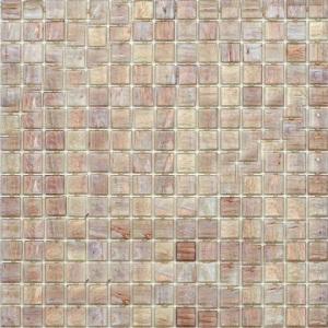 Стеклянная мозаика JNJ Aurora Starcloud 05-220 (плитка 20x20 мм)