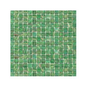 Стеклянная мозаика JNJ Aurora Starcloud 05-255 (плитка 20x20 мм)