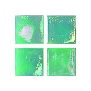 Стеклянная мозаика JNJ Ice Jade IA73 (плитка 15x15 мм)