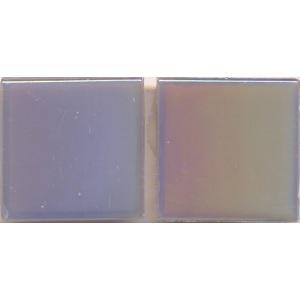 Стеклянная мозаика JNJ Iridium EA31 (плитка 20x20 мм)