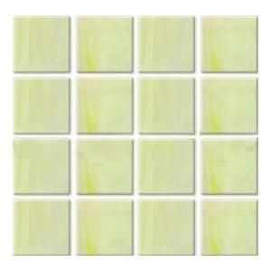 Стеклянная мозаика JNJ Iridium EA376 (плитка 20x20 мм)