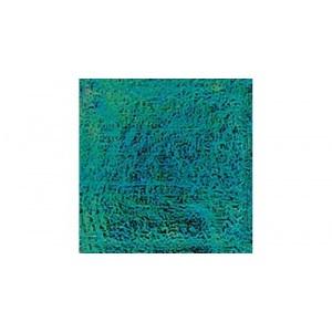 Стеклянная мозаика JNJ Iridium EB54 (плитка 20x20 мм)