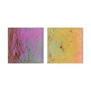 Стеклянная мозаика JNJ Iridium EB58 (плитка 20x20 мм)