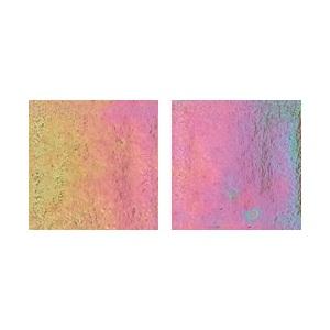 Стеклянная мозаика JNJ Iridium EB59 (плитка 20x20 мм)