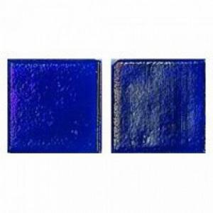 Стеклянная мозаика JNJ Iridium EB62 (плитка 20x20 мм)