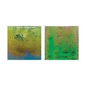 Стеклянная мозаика JNJ Iridium EB71 (плитка 20x20 мм)